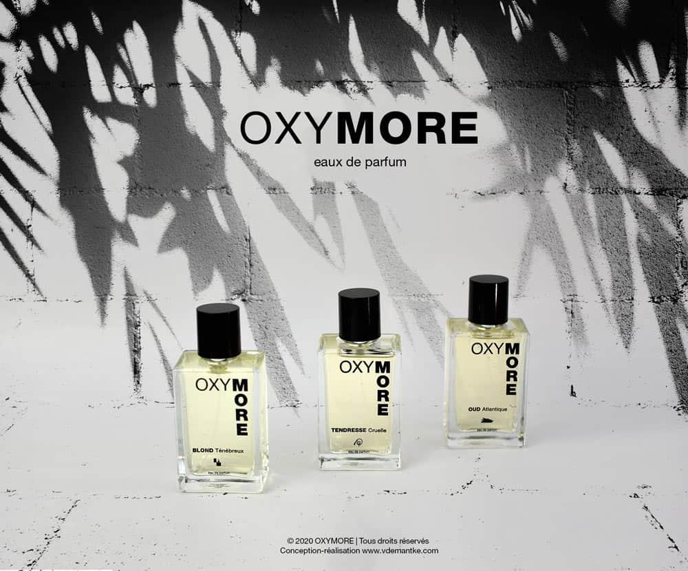 PRES-OXYMORE-PARFUMS