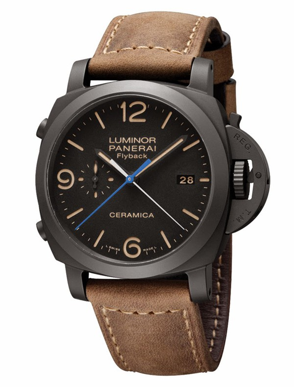 Panerai-PAM580-Luminor-2015-