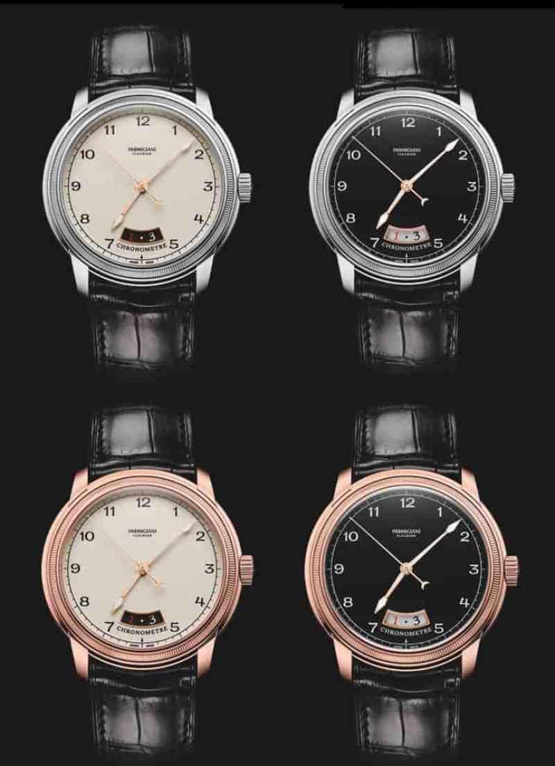 Parmigiani-Fleurier-Toric-Chronometre-variants