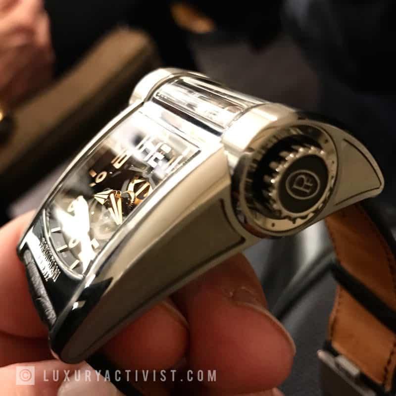 Parmigiani-Fleurier-bugatti-watch-details