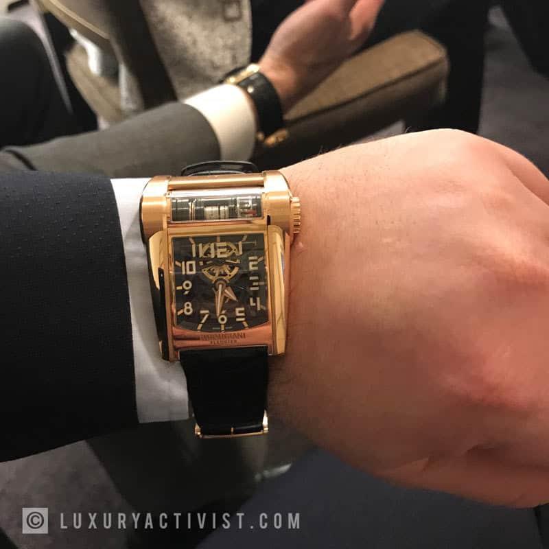 Parmigiani-Fleurier-bugatti-watch