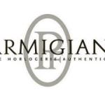 Parmigiani_Logo