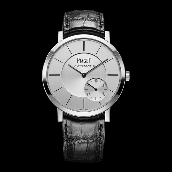 Piaget-Altiplano-Ultra-thin