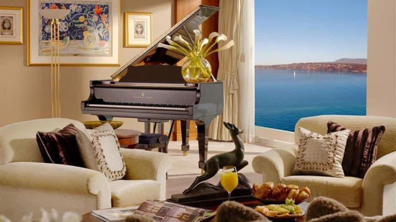 President-Wilson-Hotel-Suite