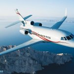 Private-Jets-Luxury-Travel-news