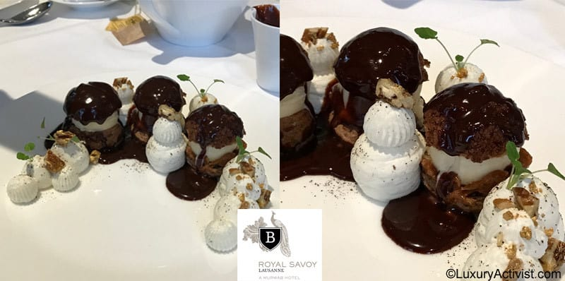 Royal-Savoy-menu-desserts