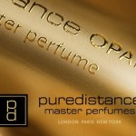 puredistance - master perfumes