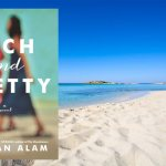 Rich-and-Pretty-Rumaan-Alam
