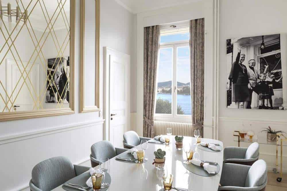 Ritz-Carlton-Geneva-Private-Dining