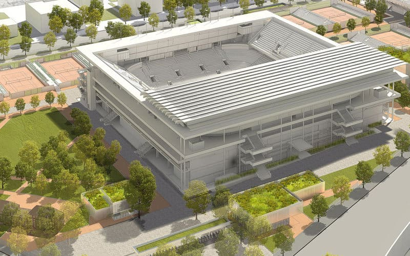 Roland-garros-new-stadium