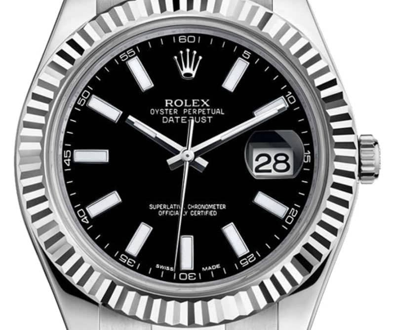 Rolex-perpetual-Dayjust