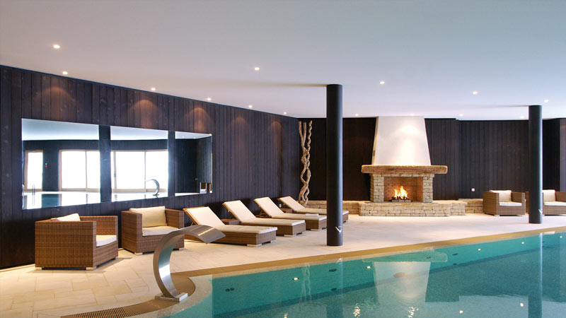 sisley-spa-richemond-geneva