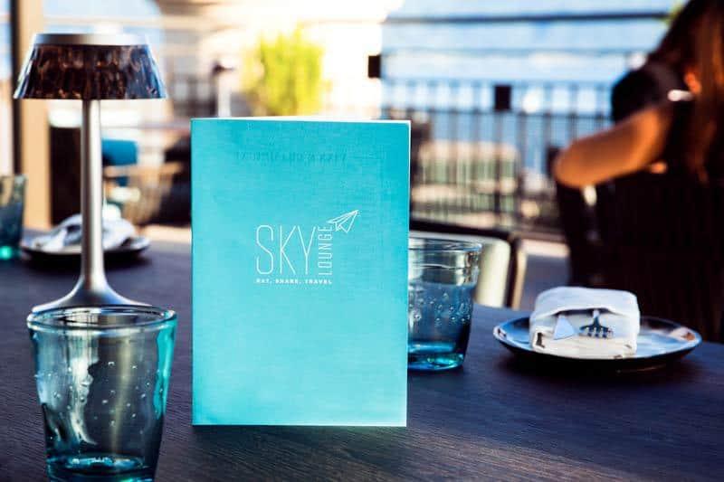Royal-Savoy-SkyLounge-menu