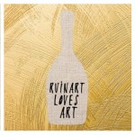 Ruinart-loves-art