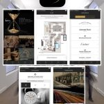 sihh-official-app