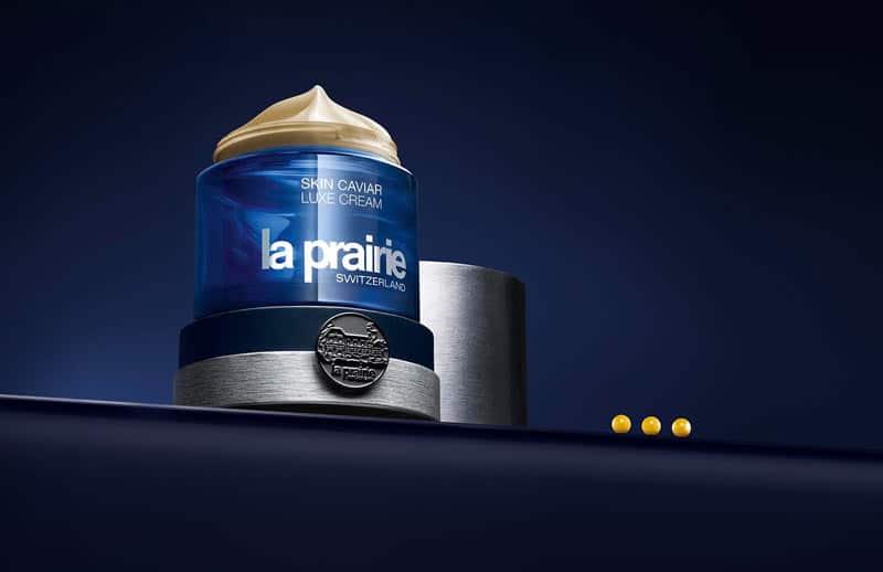 Skin-Caviar-Luxe-Cream