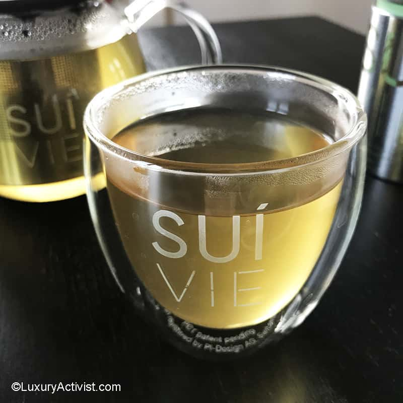 SUIVIE-TEA-THE