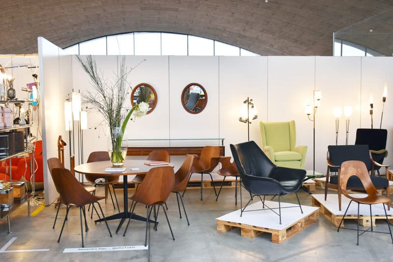 Salon-Du-Design-Geneve-details