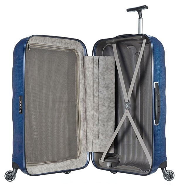 Samsonite-Cosmopolite-Spinner-55-inside