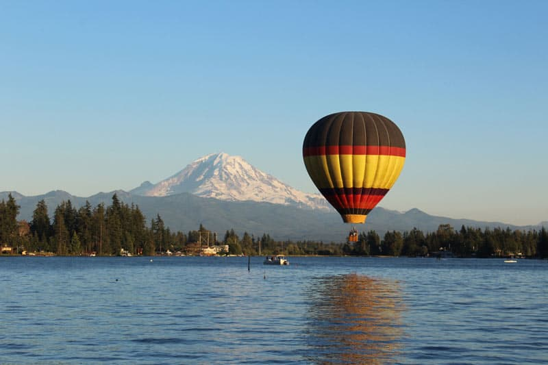 Seattle-Air-Balloon