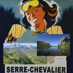 Serre-Chevalier-holidays-in-the-alps