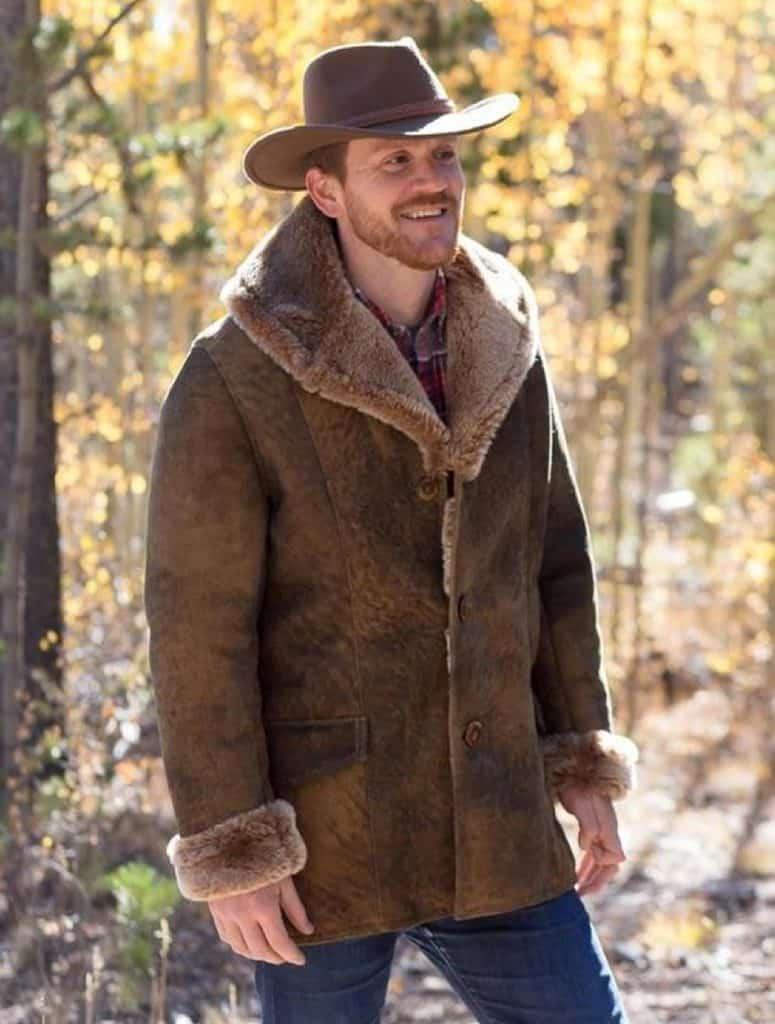 Sheep-skin-coats-jackets