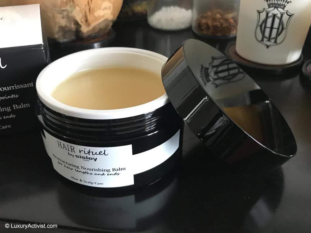 Sisley-Hair-Rituel-new-reviews