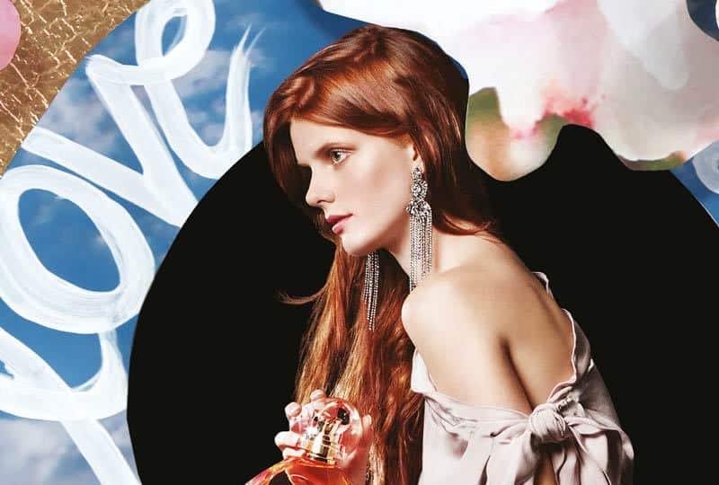 Sisley-Izia-mannequin
