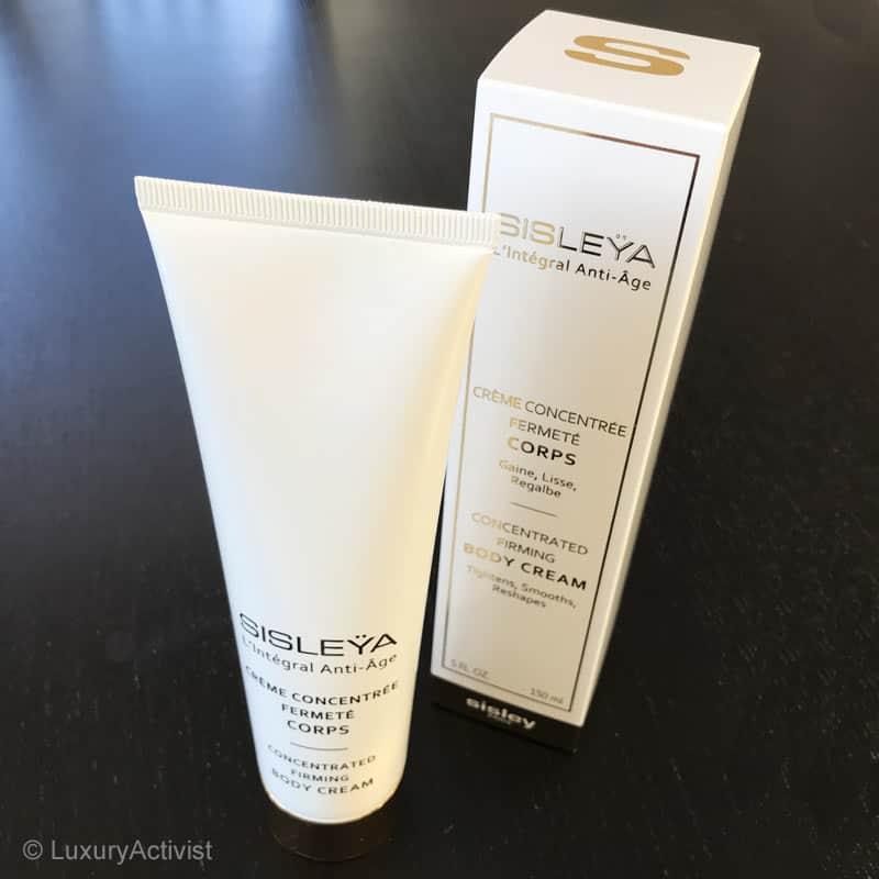 Sisley-Sisleya-Concentrated-Body-Cream