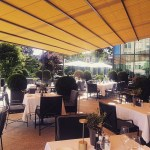 small-luxury-hotels-royal-savoy-terasse