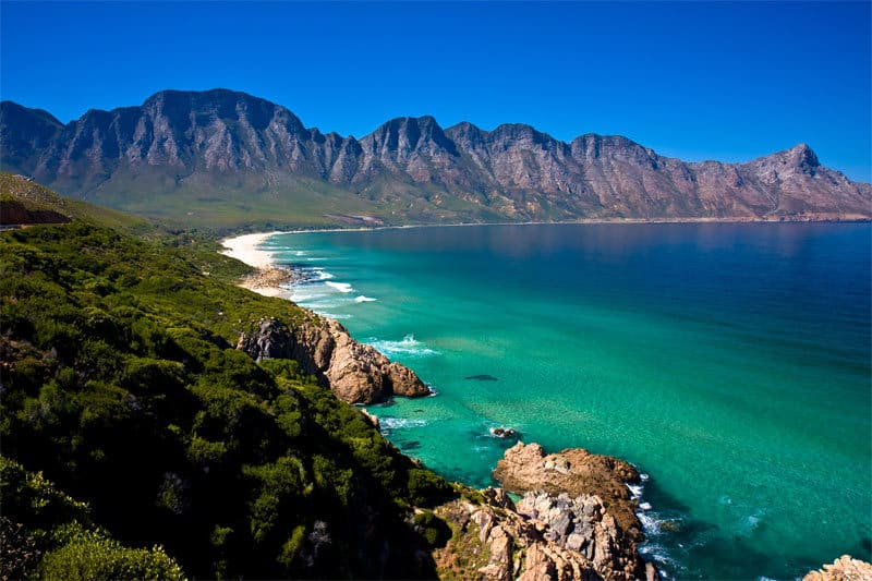 south-africa-holidays-tips