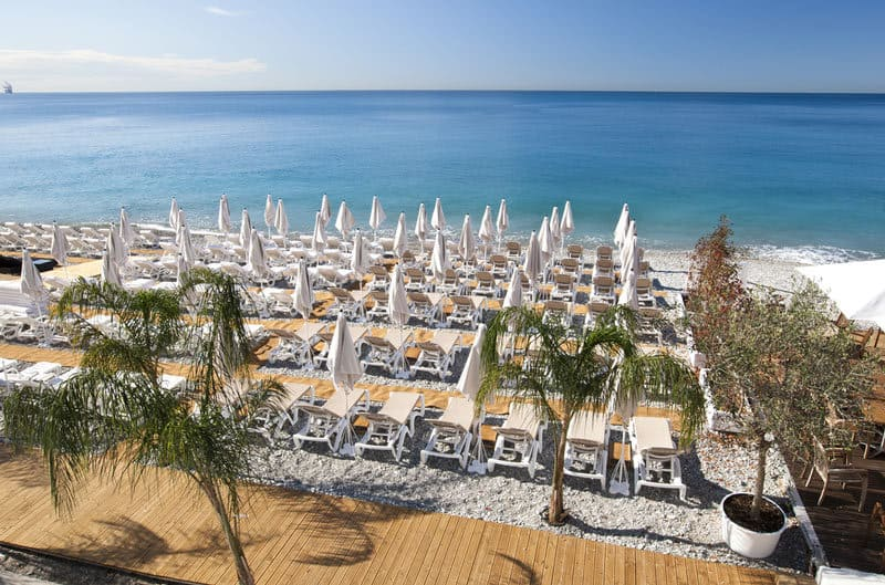 St-Tropez-Beach-Club-55