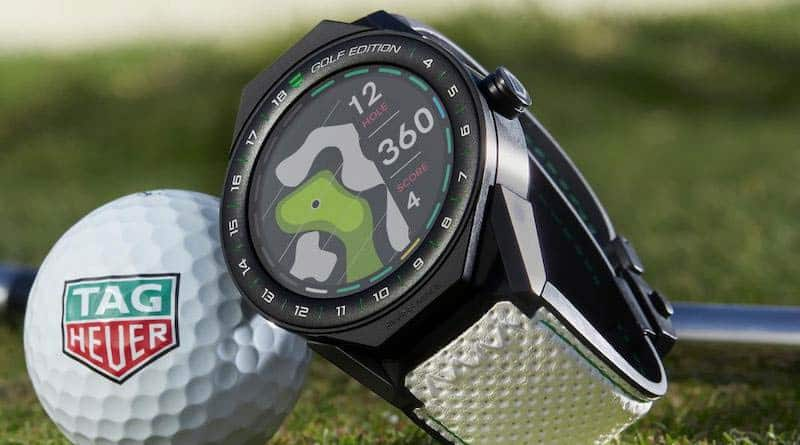 Tg-Heuer-Connected-Golf-edition