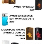 Thierry-Mugler-Amen-catalog