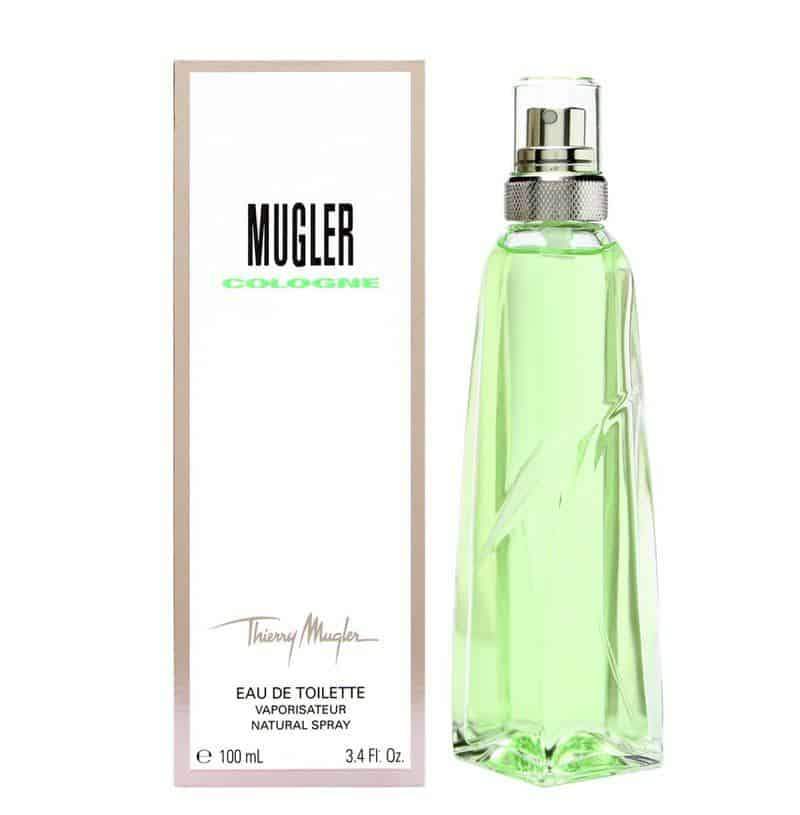 Thierry-Mugler-Cologne-3.4Oz