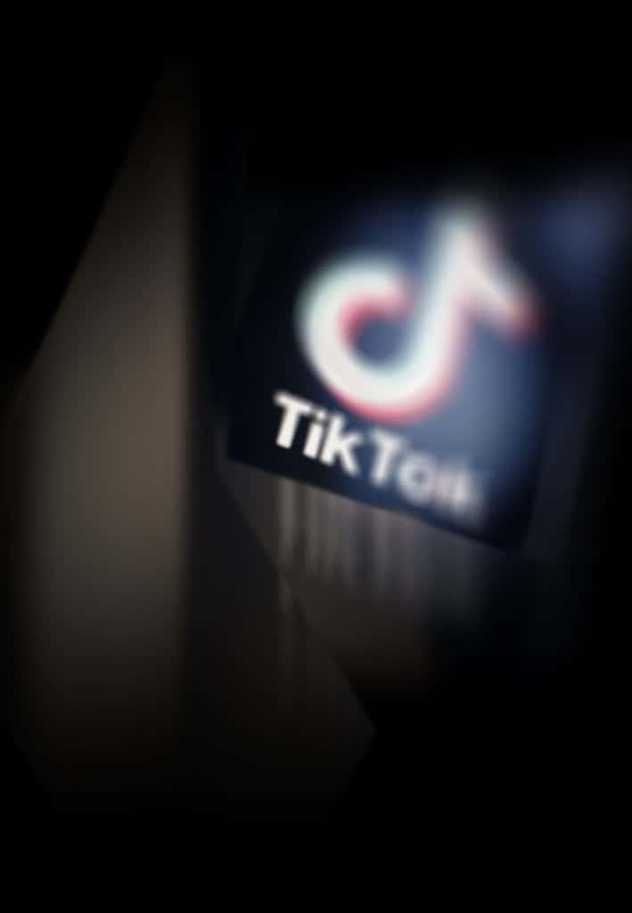 Tik-Tok-Reviews