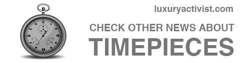 Timepieces-luxuryactivist-banner
