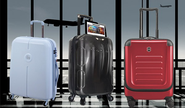 Top-Best-Luggage