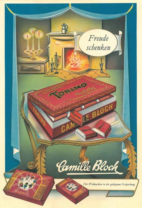 Camille-bloch-fine-swiss-chocolates