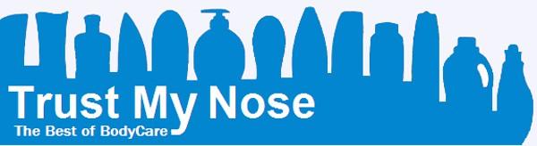 Trust-my-nose-logo