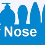 Trust-my-nose-logo