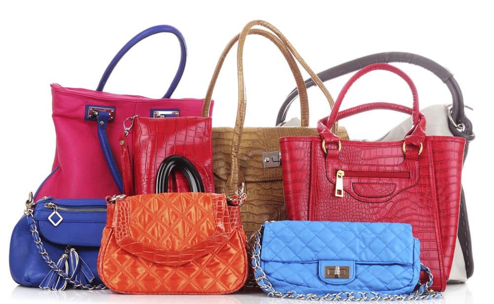 handbags-guide