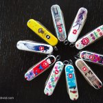 Victorinox-Classic-summer-2016-limited-edition
