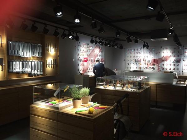 Victorinox-Flagship-store-Zurich-interior-2