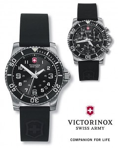 Victorinox-Maverick-evolution