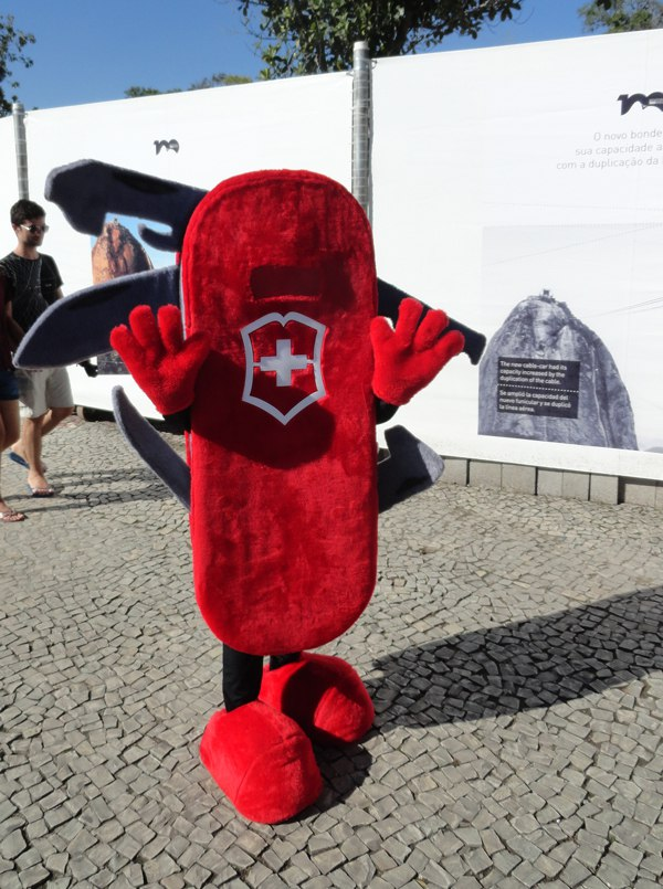 Victorinox-Pao-de-acucar-pop-up-store
