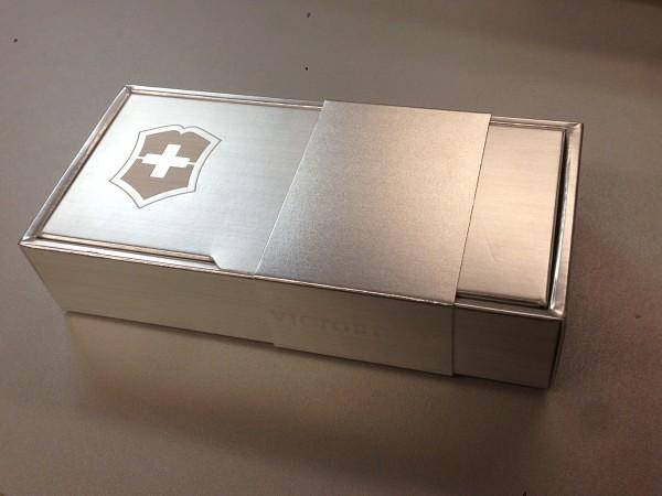 Victorinox-SmartTimes-Swiss-Army-Knife-3