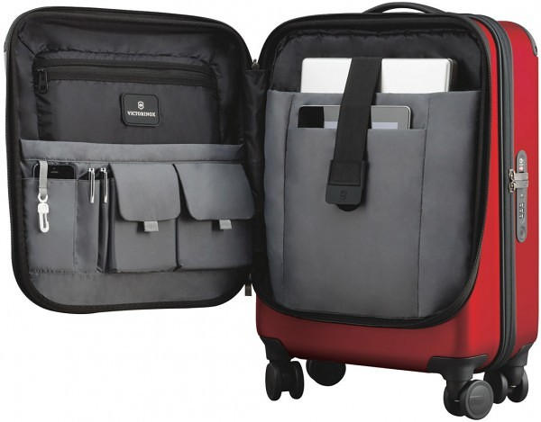 Victorinox-Spectra-2-carry-on-interior-pocket