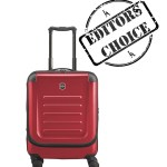 Victorinox-Spectra-2-carry-on