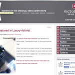 Victorinox-Travel-Gear-Review